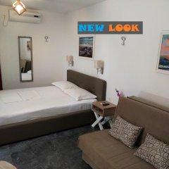 Отель Guesthouse Aleto комната для гостей