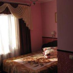 Гостиница U Tetyany в номере