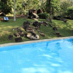 Отель Glenross Plantation Villa 4* Люкс с различными типами кроватей фото 6
