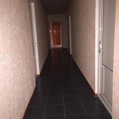 Отель 888 интерьер отеля фото 3