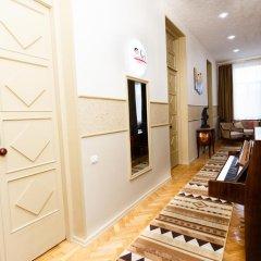 Отель GL Hostel Грузия, Тбилиси - отзывы, цены и фото номеров - забронировать отель GL Hostel онлайн интерьер отеля фото 2
