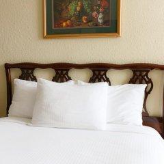 Boston Hotel Buckminster 3* Номер Делюкс с различными типами кроватей фото 4