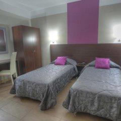 Carlton Hotel 3* Стандартный номер с различными типами кроватей фото 3