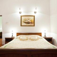 Отель Reymont Польша, Лодзь - 3 отзыва об отеле, цены и фото номеров - забронировать отель Reymont онлайн комната для гостей фото 4
