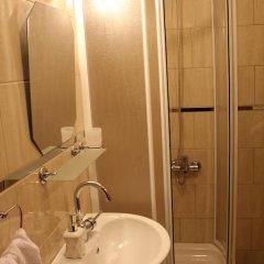 Отель Shami Suites ванная фото 2