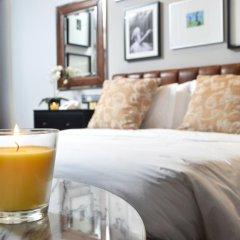 Brown's Boutique Hotel 3* Стандартный номер с различными типами кроватей фото 42
