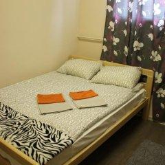 Гостиница Вернисаж Стандартный номер с разными типами кроватей фото 14