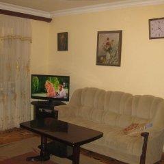 Отель Modern Flat in the heart of Yerevan интерьер отеля