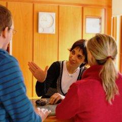 Отель Bellavista Бельвер-де-Серданья детские мероприятия