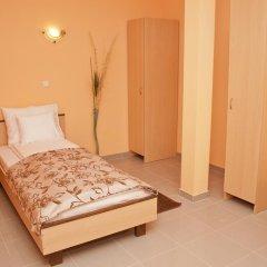 Esprit Hotel Budapest 3* Апартаменты с различными типами кроватей фото 4