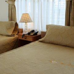 Отель Gold Night 2* Люкс фото 6