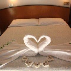 Hotel Orlov 2* Стандартный номер с различными типами кроватей фото 4