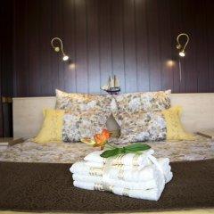 Гостиница Маяк в Сочи отзывы, цены и фото номеров - забронировать гостиницу Маяк онлайн в номере