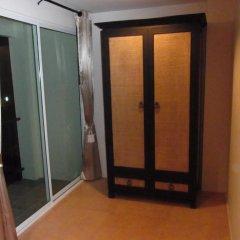 Отель Spa Guesthouse 2* Улучшенный номер с различными типами кроватей