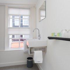 Отель Bed and Breakfast 62 Нидерланды, Амстердам - отзывы, цены и фото номеров - забронировать отель Bed and Breakfast 62 онлайн в номере