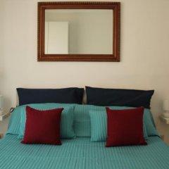 Отель Rooms In Rome 2* Стандартный номер с различными типами кроватей фото 7