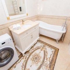 Гостиница ArenaA at Kablukova 6 ванная