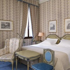 Danieli Venice, A Luxury Collection Hotel 5* Стандартный номер фото 4