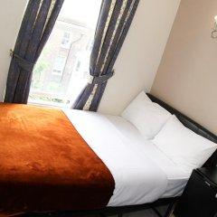 Holland Inn Hotel комната для гостей фото 2