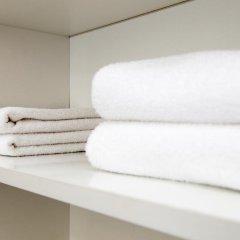Отель Corner 3* Стандартный номер с различными типами кроватей фото 4