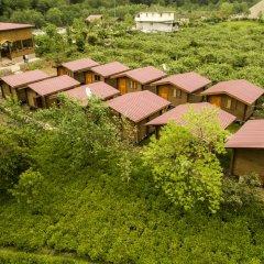 Livadi Hotel Турция, Чамлыхемшин - отзывы, цены и фото номеров - забронировать отель Livadi Hotel онлайн бассейн