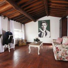 Отель Le Donne di Bargecchia Италия, Массароза - отзывы, цены и фото номеров - забронировать отель Le Donne di Bargecchia онлайн комната для гостей фото 4