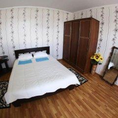 Like Хостел Тверь Стандартный номер с различными типами кроватей фото 4