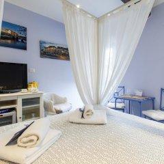 Отель RotondaPantheon комната для гостей фото 5