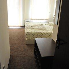 Апартаменты St. George Apartments удобства в номере фото 2