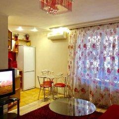 Suit Hotel интерьер отеля фото 3