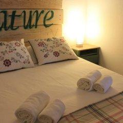 Отель Montejunto Villa комната для гостей фото 5