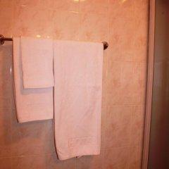 Гостиница Набережная Номер категории Эконом с различными типами кроватей фото 7