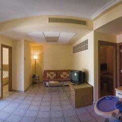 Отель Labranda Mares Marmaris в номере фото 2