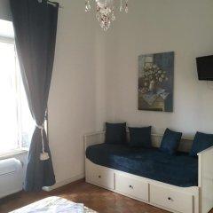 Апартаменты Zara Apartment Апартаменты с различными типами кроватей фото 42