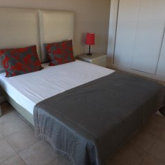 Отель Ocean View Residences Португалия, Албуфейра - отзывы, цены и фото номеров - забронировать отель Ocean View Residences онлайн комната для гостей фото 2