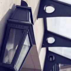 Отель Timhotel Le Louvre Франция, Париж - 12 отзывов об отеле, цены и фото номеров - забронировать отель Timhotel Le Louvre онлайн детские мероприятия фото 2