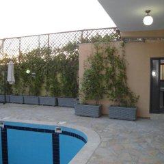 Отель Durazzo Resort & Spa бассейн фото 2
