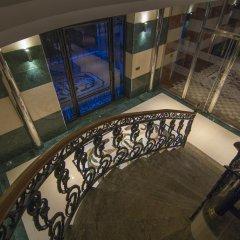 Отель Citizentral Juristas Испания, Валенсия - отзывы, цены и фото номеров - забронировать отель Citizentral Juristas онлайн интерьер отеля фото 2