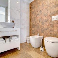 Отель Porto D'Época II ванная