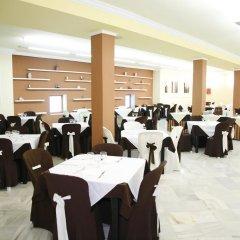 Отель ELE La Perla Испания, Мотрил - отзывы, цены и фото номеров - забронировать отель ELE La Perla онлайн питание фото 2