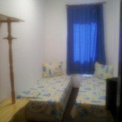 Отель Old House комната для гостей