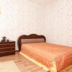 Гостиница Эдем Взлетка Апартаменты разные типы кроватей фото 24