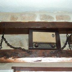 Отель Cava D' Oro Родос ванная фото 2