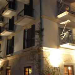 Club Patara Villas Турция, Патара - отзывы, цены и фото номеров - забронировать отель Club Patara Villas онлайн фото 5