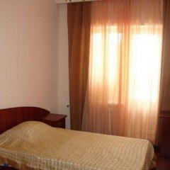 Гостиница Ак-Гель комната для гостей