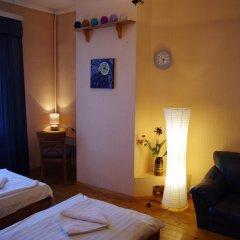 Villand Hotel комната для гостей фото 2