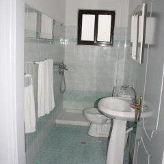 Hotel Star 3* Апартаменты с различными типами кроватей фото 5