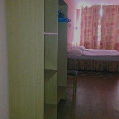 KenigAuto Hotel 3* Стандартный номер фото 4