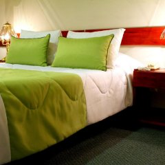 Отель Apartotel Tairona комната для гостей фото 2