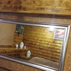 Mini Hotel Mac House Номер Делюкс фото 8